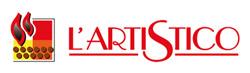 lartistico-logo