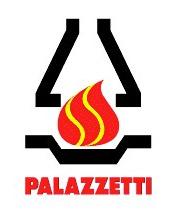 logo-palazzetti