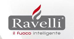logo-ravelli